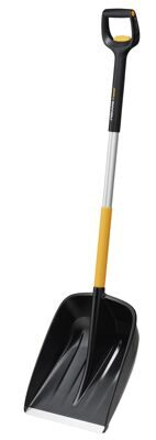 1057188_X-series_Shovel_Telescopic (2)