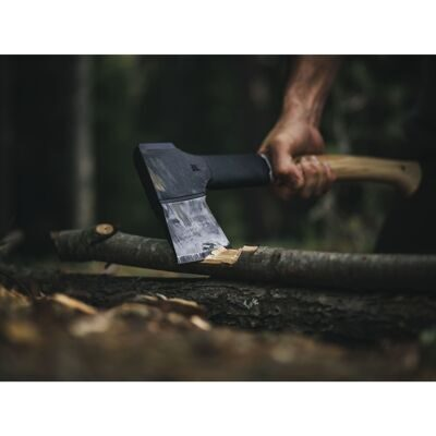 Fiskars_Action_Norden_chopping_axe_N10_1051143_03